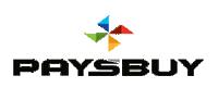 Paysbuy API
