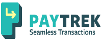 Paytrek Payment Gateway XML API Integration