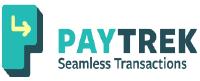 Paytrek API