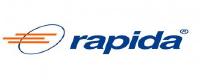 Rapida API