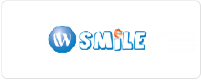 Smile API