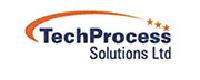TechProcess API