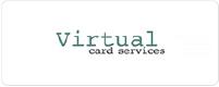 Virtural API