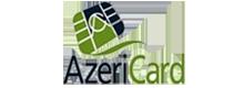 AzeriCard API