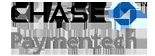 Chase Paymentech XML API Integration