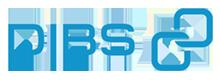 DIBS API