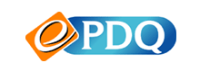 EPDQ API