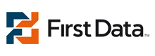 FirstData API