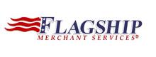 Flagship Merchant Services API