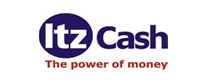 Itz Cash Payment Gateway XML API Integration