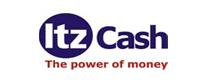 Itz Cash API