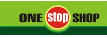 One Stop Shop API