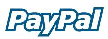 paypal API