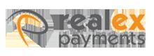 RealEx API