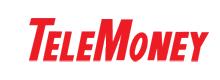TeleMoney API