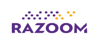 Razoom XML API Integration