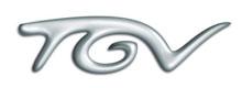 TGV XML API Integration