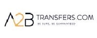 A2B Transfers API