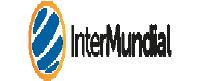 Intermundial correduria de Seguros API