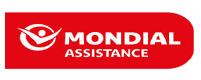 Mondial Assistance API