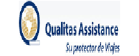 Qualitas Assistance API