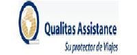 Qualitas Assistance XML API Integration