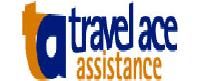 Qualitas Assistance API