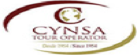 Cynsa API