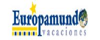 Europamundo API