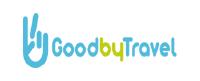 Goodbytravel API