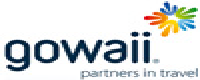 Gowaii API