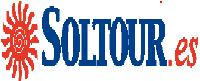 Soltour API