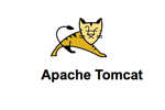 Tomcat Application Servers