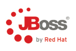 JBoss Application Servers