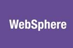 Websphere Application Servers