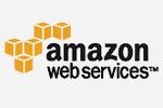 Amazon Platforms