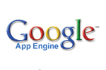 Googleapp Platforms