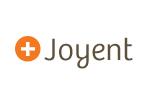 Joyent Platforms