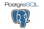 PostgreSQL Databases