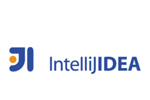 IntellijIDEA Development Tools