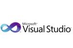 VisualStudio Development Tools