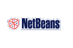 NetBeans Development Tools