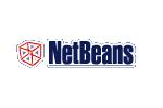 NetBeans Development Tools
