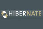 Hibernate Framework