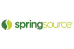 Springsource Framework