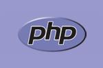 php platforms