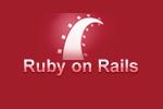 Ruby platforms