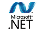 dot net platforms
