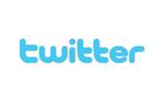Twitter Platforms
