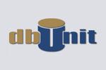 dbUnit Testing Tools